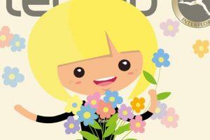 v-jake-werk-wubbe-fleurop-animatie-03