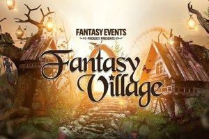 v-jake-work-hotb-fantasy-village-animatie