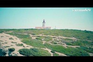 v-jake-work-music-video-clip-rcm-creative-video