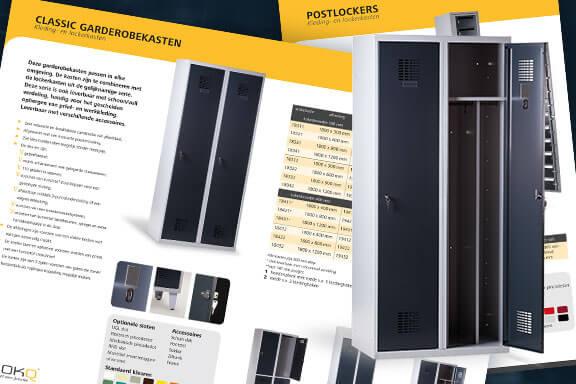 vjake-drukwerk-opmaak-catalogus-stokq-lockers-4