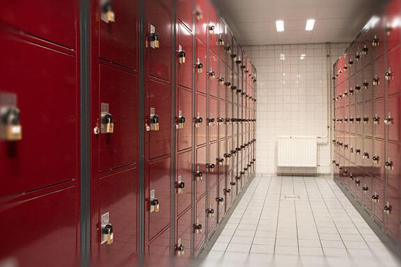 vjake-fotografie-stokq-lockers-8
