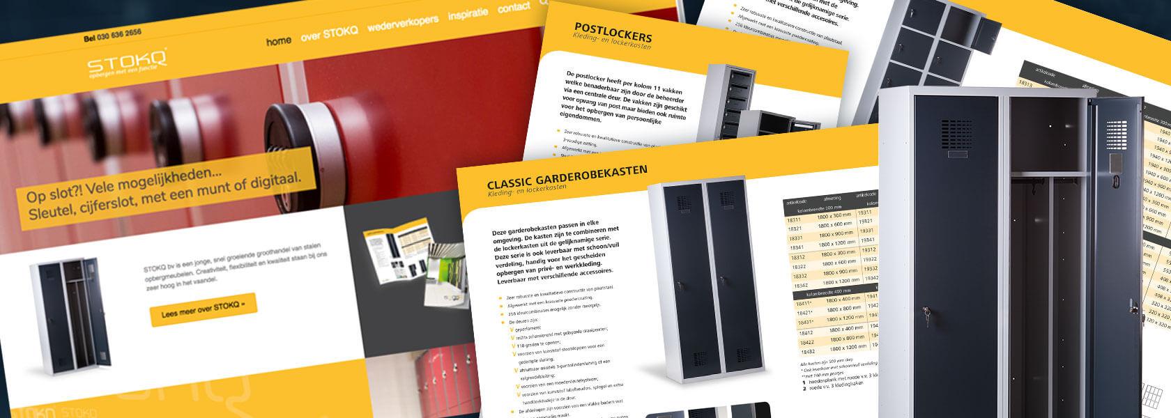 vjake-ontwerp-drukwer-website-stokq-big