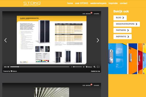 vjake-website-online-catalogus-stokq-lockers-3