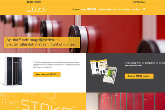 vjake-website-wordpress-stokq-lockers-1