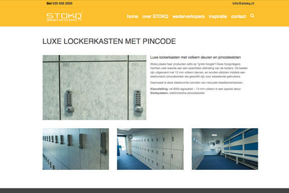 vjake-website-wordpress-stokq-lockers-2