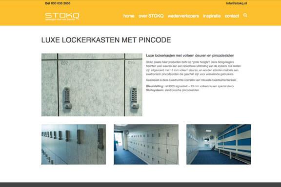 vjake-website-wordpress-stokq-lockers-2