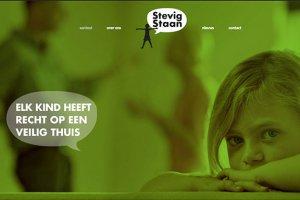 vjake-website-site-stevigstaan-2