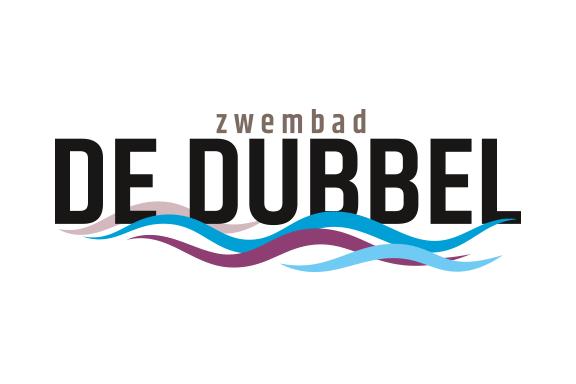 vjake-logo-werk-zwembad-de-dubbel