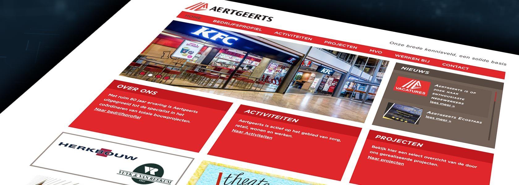 vjake-website-site-aertgeerts-0