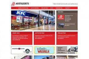 vjake-website-site-aertgeerts-1