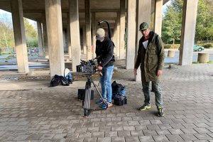 vjake-film-videoclip-gio-locatie-02
