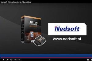 product-video-videoedit-camera