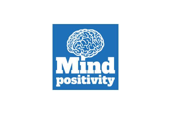 vjake-logo-werk-mind-positivity