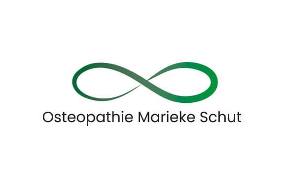 vjake-logo-werk-osteopathie-marieke-schut