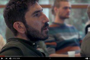 promo-video-videoedit-film-parnassia-groep-1
