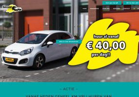 vjake-website-secuur-autoverhuur-1