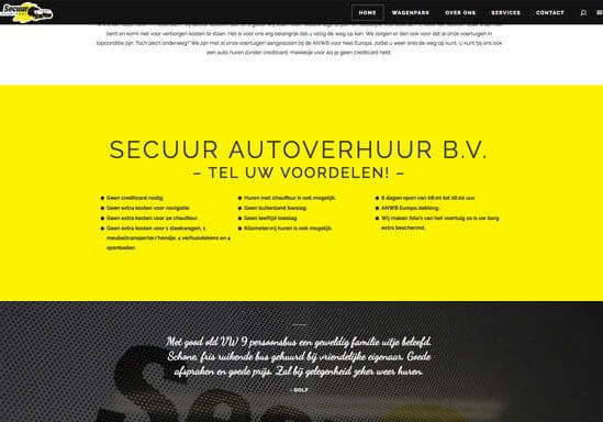vjake-website-secuur-autoverhuur-2