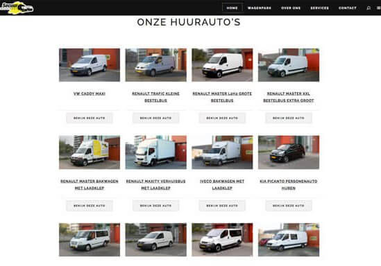 vjake-website-secuur-autoverhuur-3