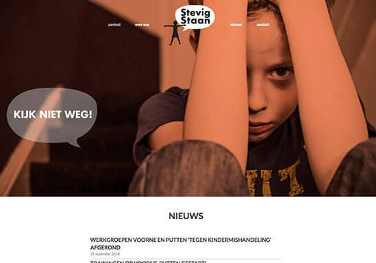 vjake-website-site-stevigstaan-1