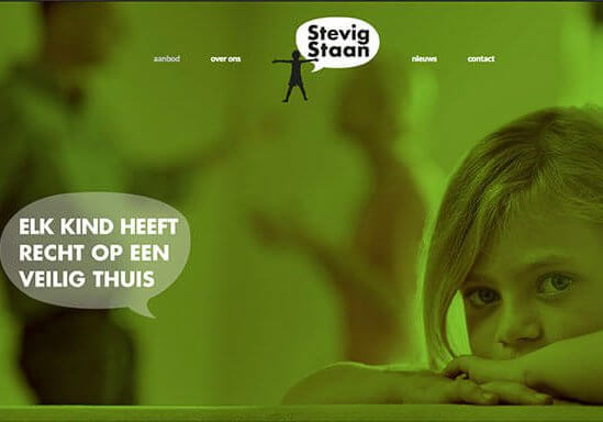vjake-website-site-stevigstaan-2