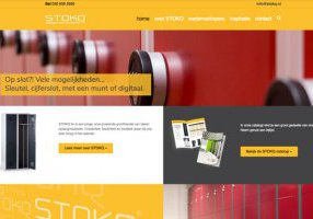 vjake-website-wordpress-stokq-lockers-1